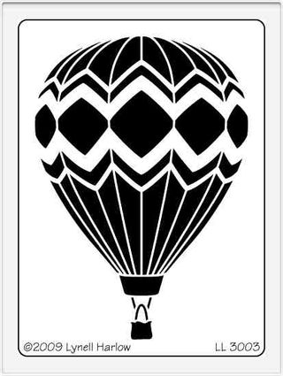LL3003balloon