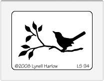 LS94birdbranch