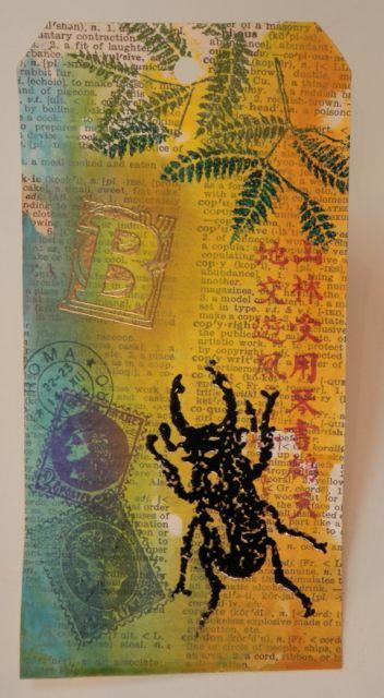 Beetletag1