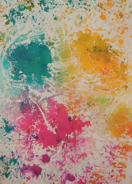Waxpaper1