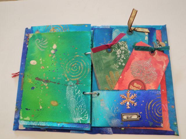 Christmas book3